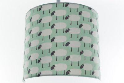 louise-klassieke-lampenkappen-lampen-klassiek-hanglampen-klemkappen-wandlampen-plooikappen-tafellampen-kinderkamer-vloerlampen-armaturen-WL-06004-scap.mint