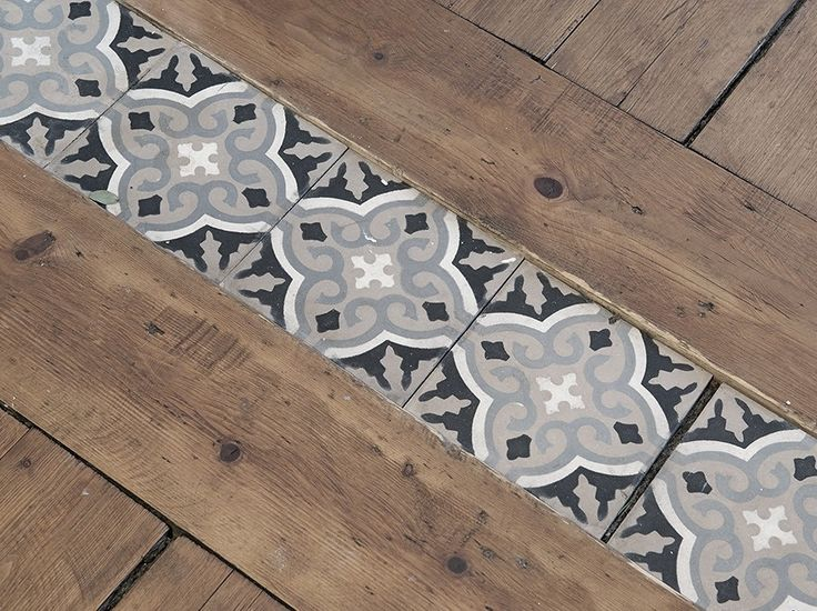 978 best Sols - Murs  carrelages, carreaux de ciments, parquets