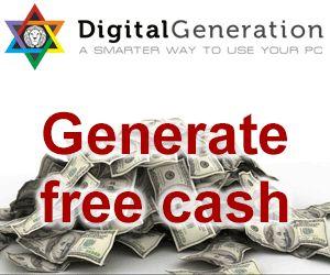 iscriviti gratis e inizia a guadagnare con coin generation. Clicca qui: http://coingeneration.com/auth/new/117499/