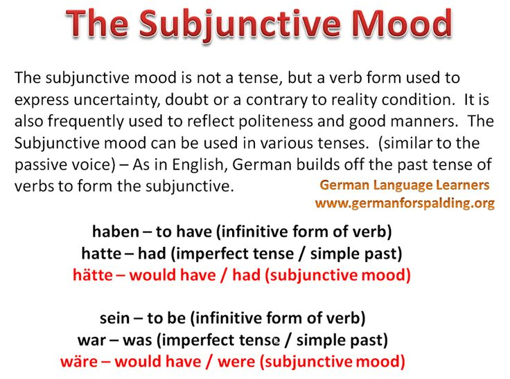 grammar12 verb my vegetables Pinterest German grammar - construction contract forms