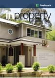 IN Commercial Magazine - our magazine for commercial properties in WA