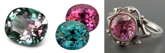 Александрит. Драгоценный камень   #александрит #александриты #драгоценный #камень #драгоценные #камни