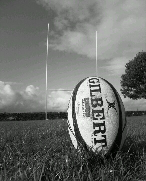 Rugby Is The Bomb Masons Fav Sport Awesomerugbyphotos In 2020 Rugby Photography Football Sports