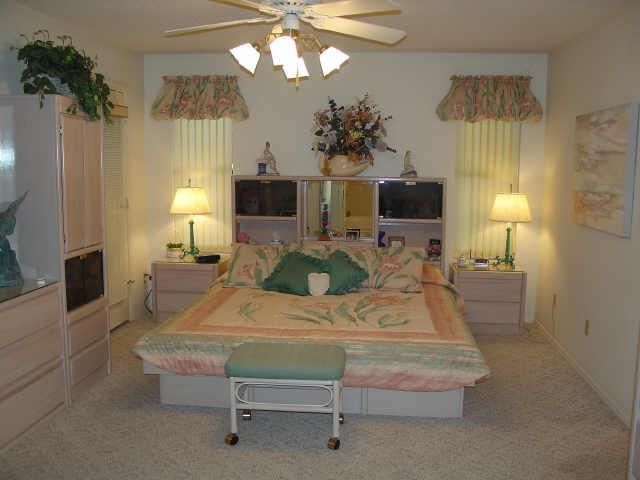 35 best images about decor in the 1980s on pinterest for 80s bedroom ideas