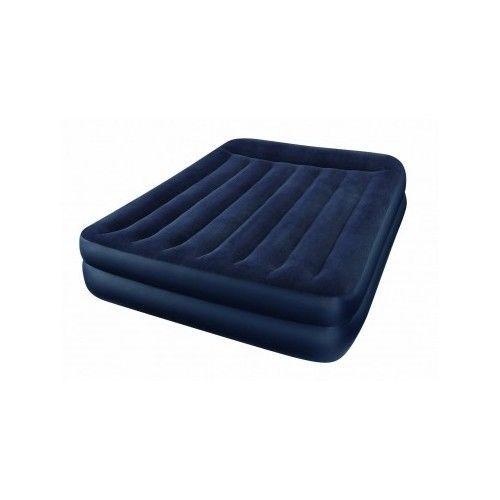 1000 images about air mattress on Pinterest