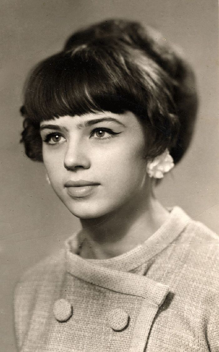 шелка преснякова елена биография фото в молодости оформления заявки