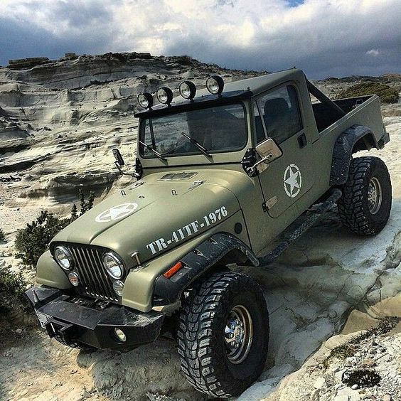 17 best images about epic jeep on pinterest