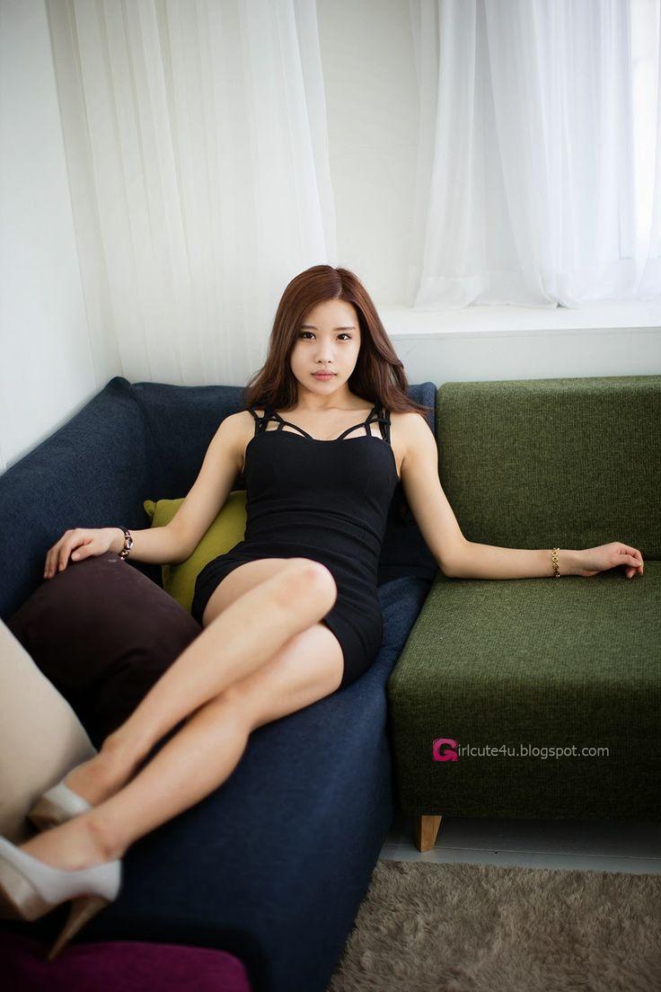 from Dallas jessica jung sex photo