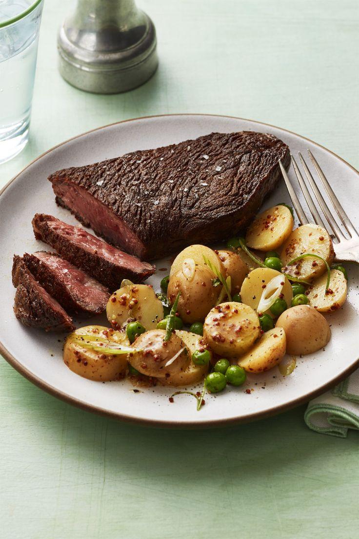 The 25+ best Stove top steak ideas on Pinterest | Turkey meatballs ...