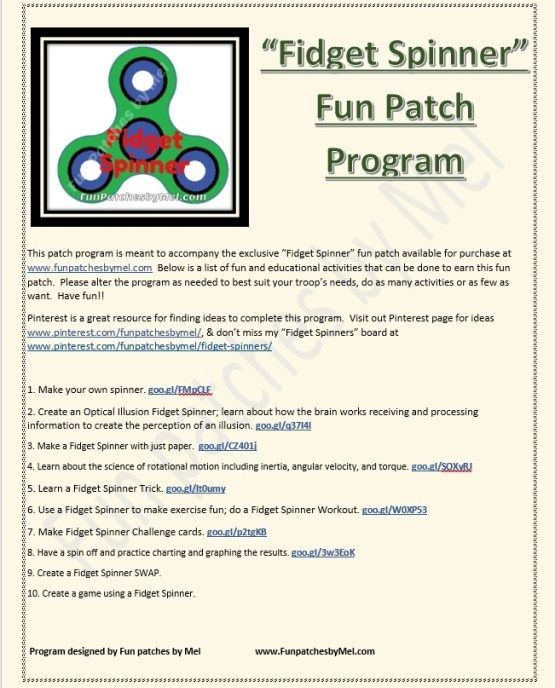 175 best Girl Scout Patches and Wearables images on Pinterest