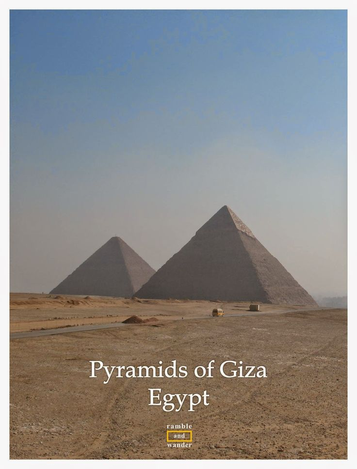 the great pyramid of giza as the oldest of the seven wonders of the world 7 wonders of ancient world that you should know the great pyramid at giza, egypt the statue of zeus at olympia, greece,the hanging gardens of babylon, iraq.