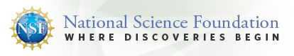 "The National Science Foundation (NSF) is an independent federal agency created by Congress in 1950 ""to promote the progress of science; to advance the national health, prosperity, and welfare; to secure the national defense…"""