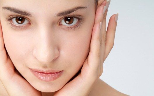 Dark Circles Reason, Solution and Fast Homemade Remedies