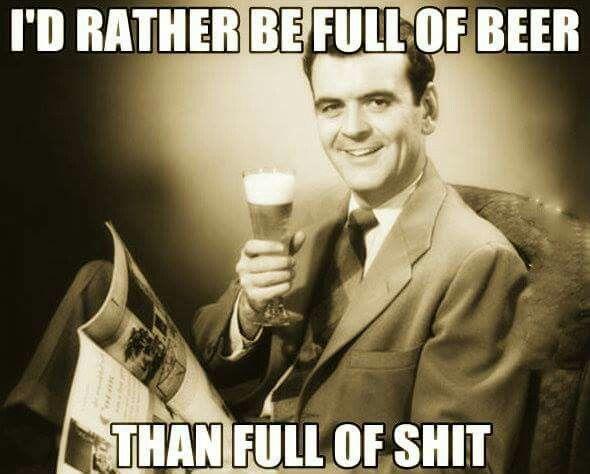 40a7a70be100470c6d560e451a402431 beer humor humor memes 187 best it's 5 o'clock somewhere images on pinterest beer,Beer O Clock Meme