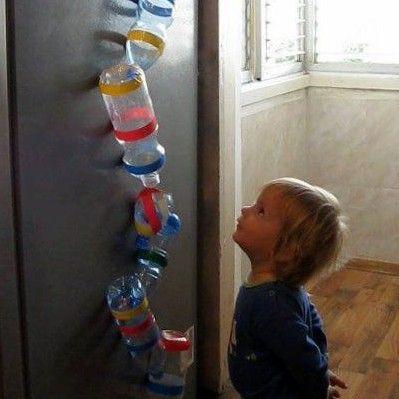 25 beste idee n over verf flessen op pinterest wijnflessen schilderij spuit geschilderde - Verf een ingang en een gang ...