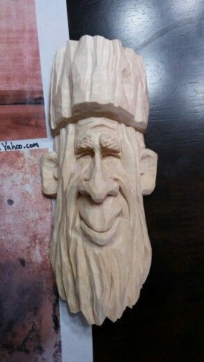 Images about woodworking carving on pinterest