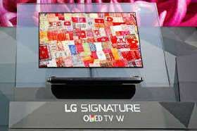 LG TVs Price List in the Philippines June 2017 #lg, #tvs, #prices, #price #list, #philippines, #compare, #online #shopping http://degree.nef2.com/lg-tvs-price-list-in-the-philippines-june-2017-lg-tvs-prices-price-list-philippines-compare-online-shopping/  # LG TVs Price List in the Philippines June 2017 Latest on LG TVs We ve gathered data of LG TVs for May 2017. What items are popular? If you re looking for the answer, you ve come to the right place! Compare prices for the most up to date…