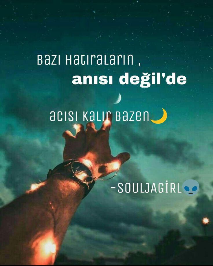 SOULJA/girl