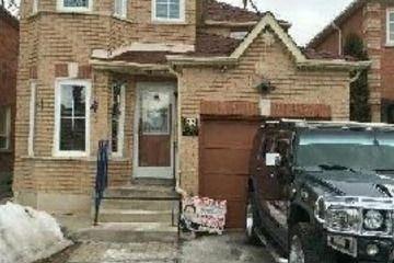 Detached - 3 bedroom(s) - Brampton - $369,900