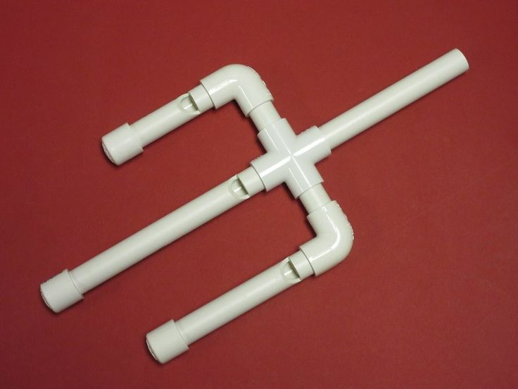Best ideas about inch pvc pipe on pinterest
