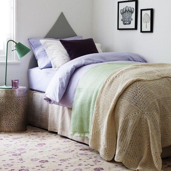 Hot Pink Bedroom Accessories Bedroom Ideas Pinterest Bedroom Decor Ideas Uk Lilac Bedroom Accessories: Best 25+ Soft Grey Bedroom Ideas On Pinterest