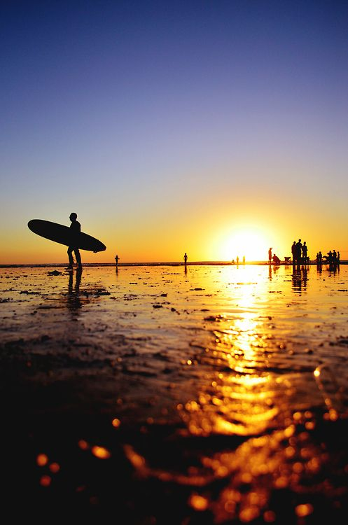 20 Marvelous Sunrise Photos