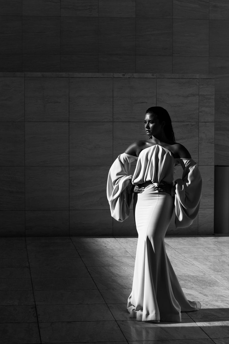 """Exclusive: Behind the Scenes of Demi Lovato's """"Tell Me You Love Me"""" Album Cover Shoot Photos 