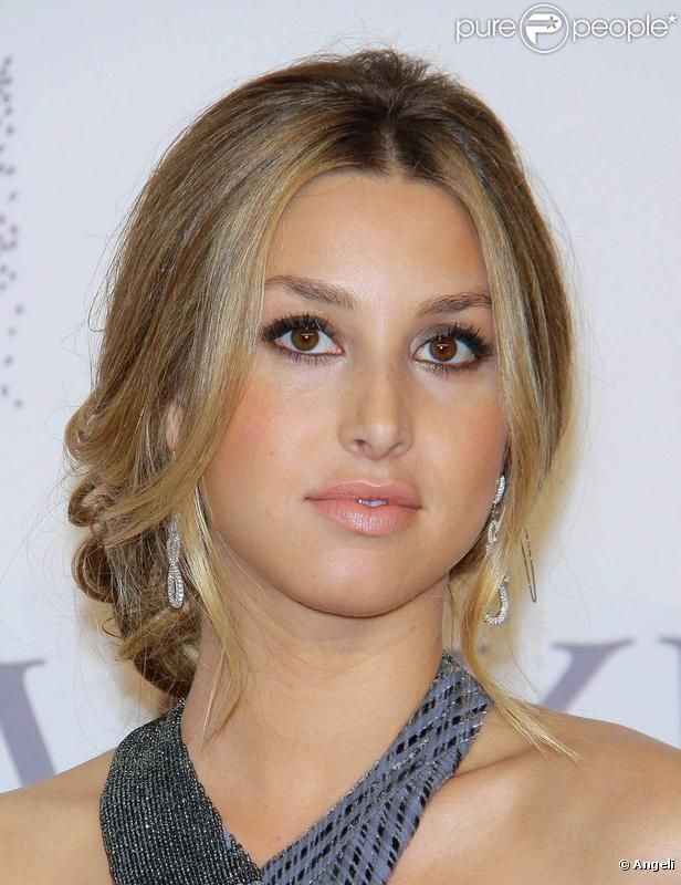 Use the form below to delete this Whitney Port Attending MTVs 2009 Music Video Awards image from our index. Description from tattoodonkey.com. I searched for this on bing.com/images