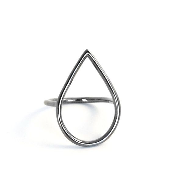 https://www.etsy.com/listing/492870960/teardrop-ring-geometric-ring-geometric?ref=shop_home_active_28