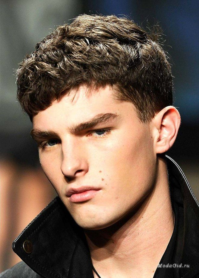 Excellent 1000 Images About Men Haircuts New 2015 Trends On Pinterest Short Hairstyles For Black Women Fulllsitofus