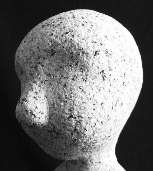 BRATŘI - detail