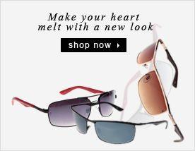Cheap Ray Ban Sunglasses Sale 2015!, The Art of E-commerce