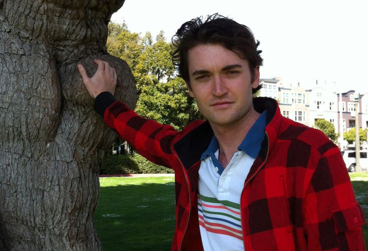 More Proof of Evidence Tampering Could Help Free Ross Ulbricht