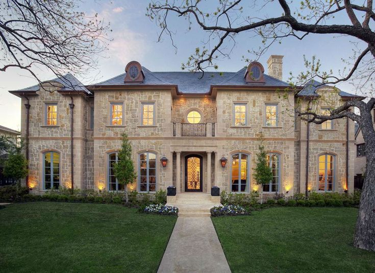 This beautiful custom home and more like it can be seen at