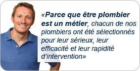 Bienvenue chez plombier paris 14 pas cher, le spécialiste pour tous vos travaux de plomberie, chauffage et le débouchage canalisation sur Paris 14ème. Pour tous vos besoins, nos experts qualifiés vous proposent des solutions efficaces qui respectent votre budget. Faites-nous confiance pour un service rapide et pratique qui améliore votre confor. http://www.sos-plombier-discount.fr/plombier-paris-14eme.html