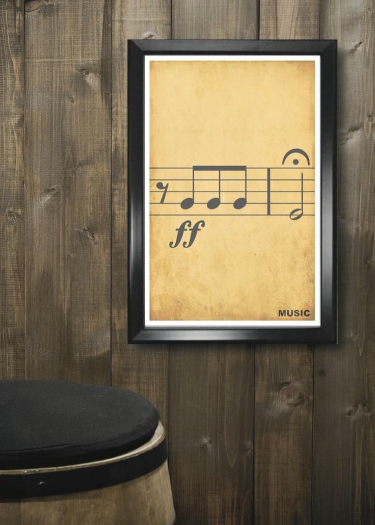 Minimalist Classroom ~ Best eric whitacre