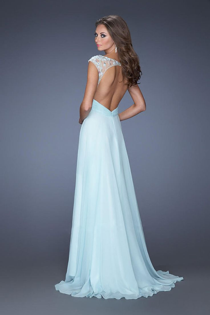 Cheap prom dresses in rockford il