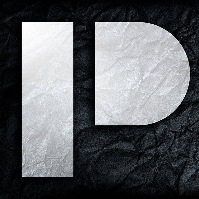 Разработка дизайна полиграфии, фирменного стиля, маркетинг кита. Пишите в директ!  #разработкалоготипа #разработкадизайна #маркетингкит #дизайнкаталога #дизайн #дизайнер #графическийдизайн #графическийдизайнер #дизайнполиграфии #инфографика #flatdesign #infographic #design #designer #graphicdesigner #graphic #фирменныйстиль #logotype #logo #vector #paperdesign #bm #бм #фрилансер #фриланс #vector #creative