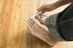 Toenail fungus is quite common and can be caused by several contributing factors. These factors can range from wearing sweaty socks or footwear to not properly drying feet after bathing. Toenail fungus has a variety of annoying symptoms. Change in toenail color, smelly discharge and hardening of the toenail are all symptoms of toenail fungus. It is...