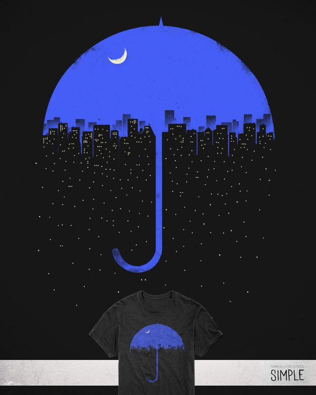 Sweet T Shirt Design, Too Bad It Doesnu0027t Include A Space Needle