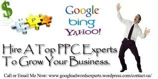 https://www.ppcmasterminds.com The old marketing strategies are now changed a little bit. So ppc is considered to return the maximum among all. The conversion rate should be high enough to keep on with your business. To hire #PpcExperts for your business , visit the link given above.