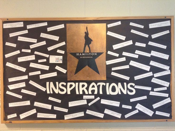 1000+ images about CA Bulletin Boards on Pinterest