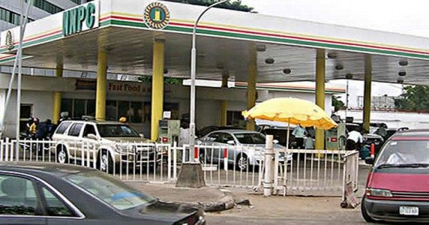 NNPC denies planned petrol price increase -  Click link to view & comment:  http://www.naijavideonet.com/nnpc-denies-planned-petrol-price-increase/