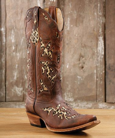 153 best Cowboy Boots images on Pinterest