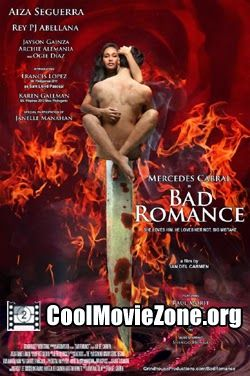 100 best watching online hollywood movies images on