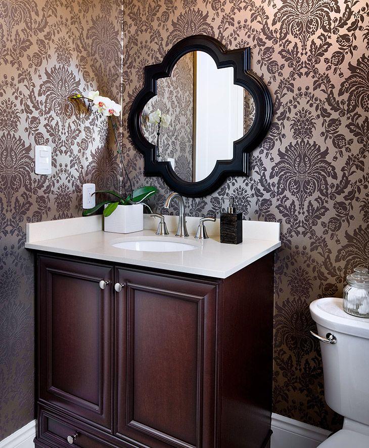 Bathroom Designs Dublin 10 best dublin model home images on pinterest | model homes