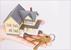 Melbourne Property Valuers - Cheapest Prices - Instant Quotes