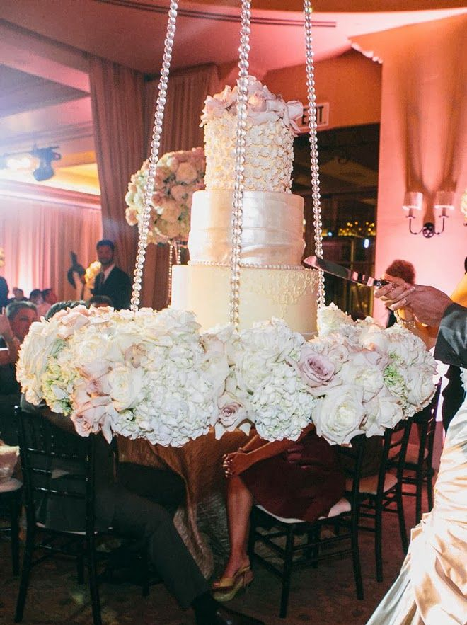 decorating the wedding cake table pictures 17 best images about wedding cake table on 13407