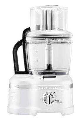 kitchenaid 5kfp1644efp artisan kitchenaid artisanrobots