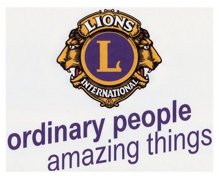 lions club meeting today image - - Yahoo Image Search Results